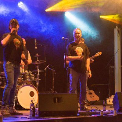 20160813_Latin-meets-Rock-0200DSC_5389