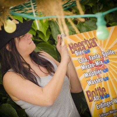 Latin-meets-Rock-2012-1024