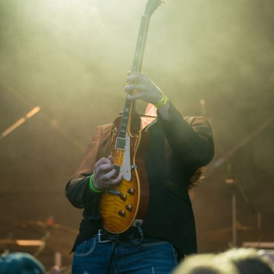 Latin-meets-Rock-2014_DSC9324